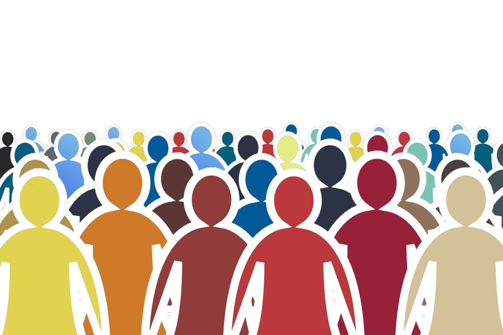 community/public health