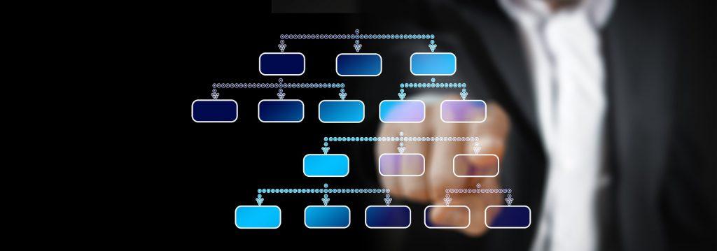 theories on organizational development