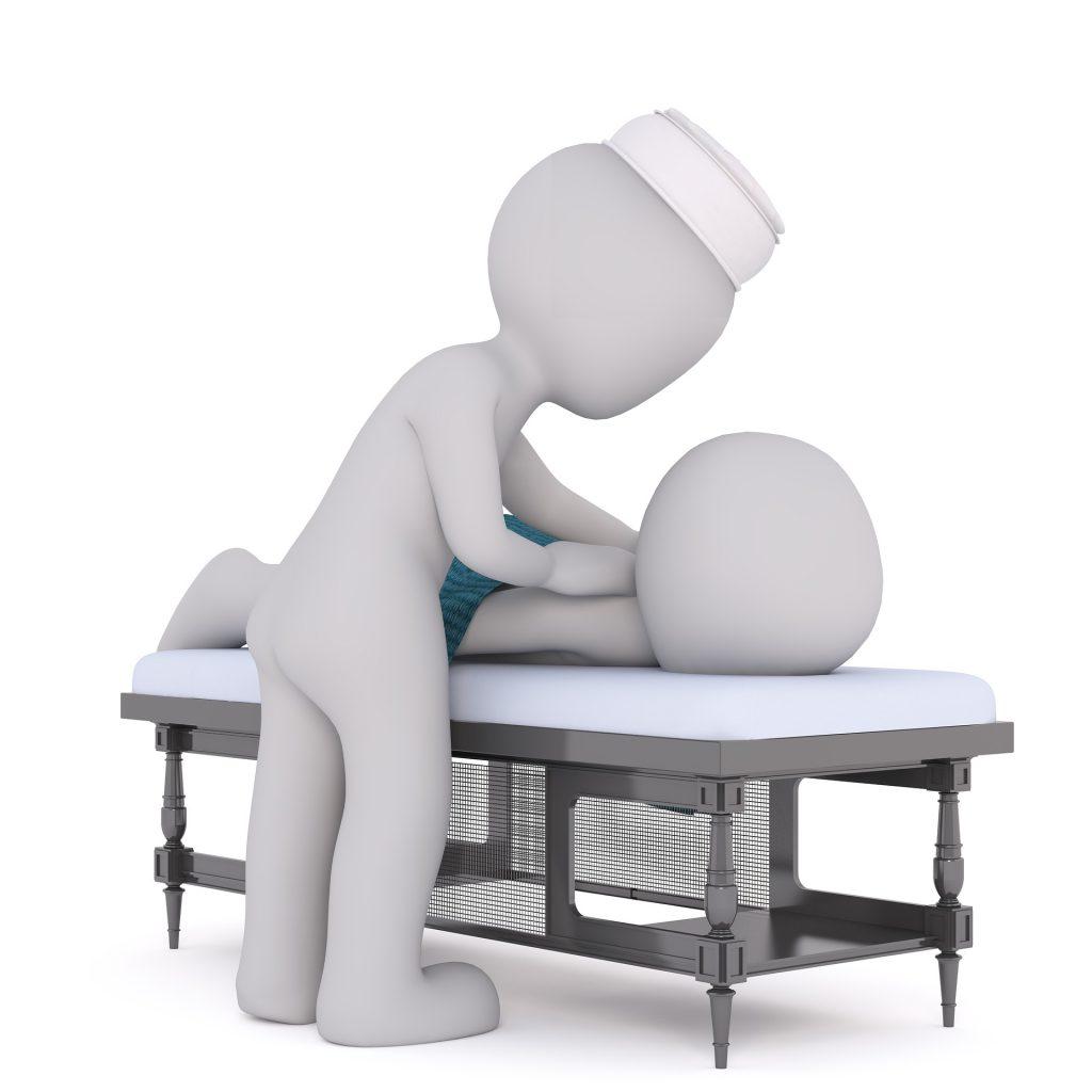 continuing nursing education