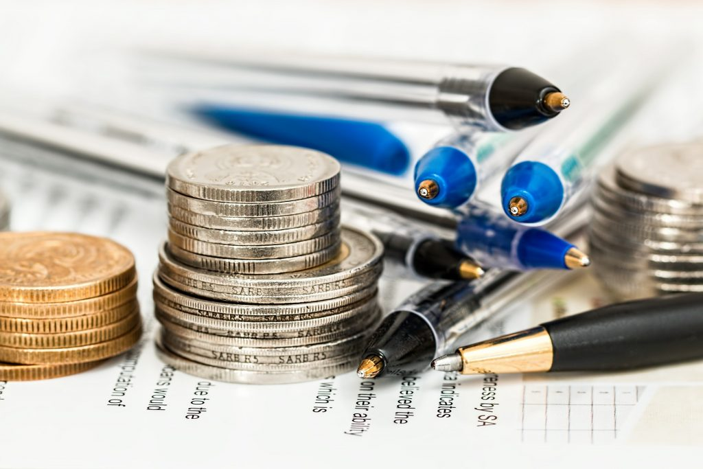 financial resource implications