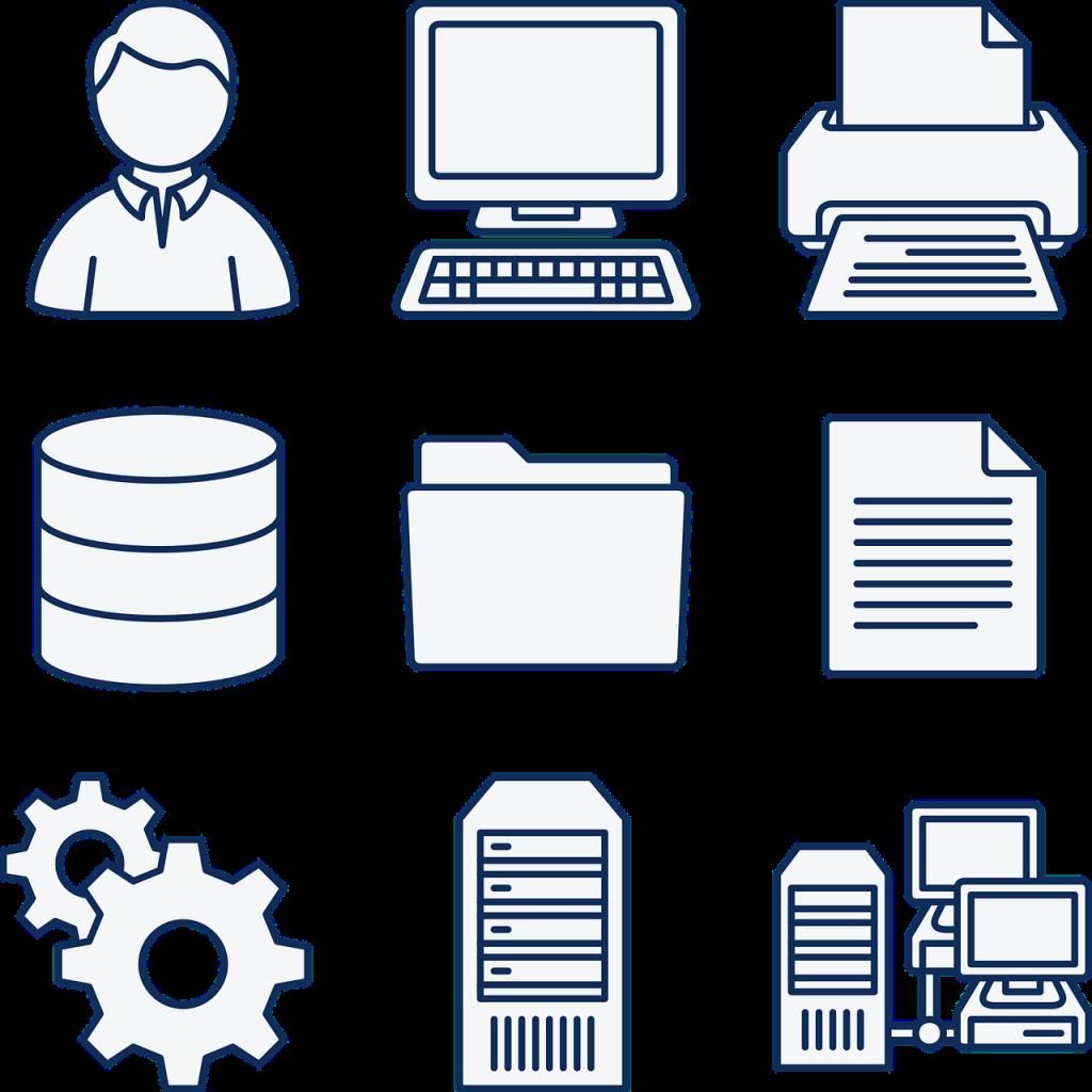 Database Design Proposal