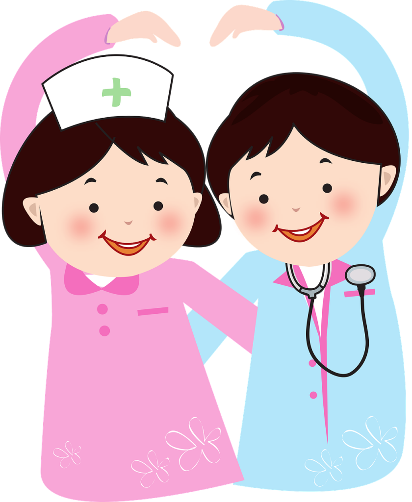 educational curriculum for nursing student