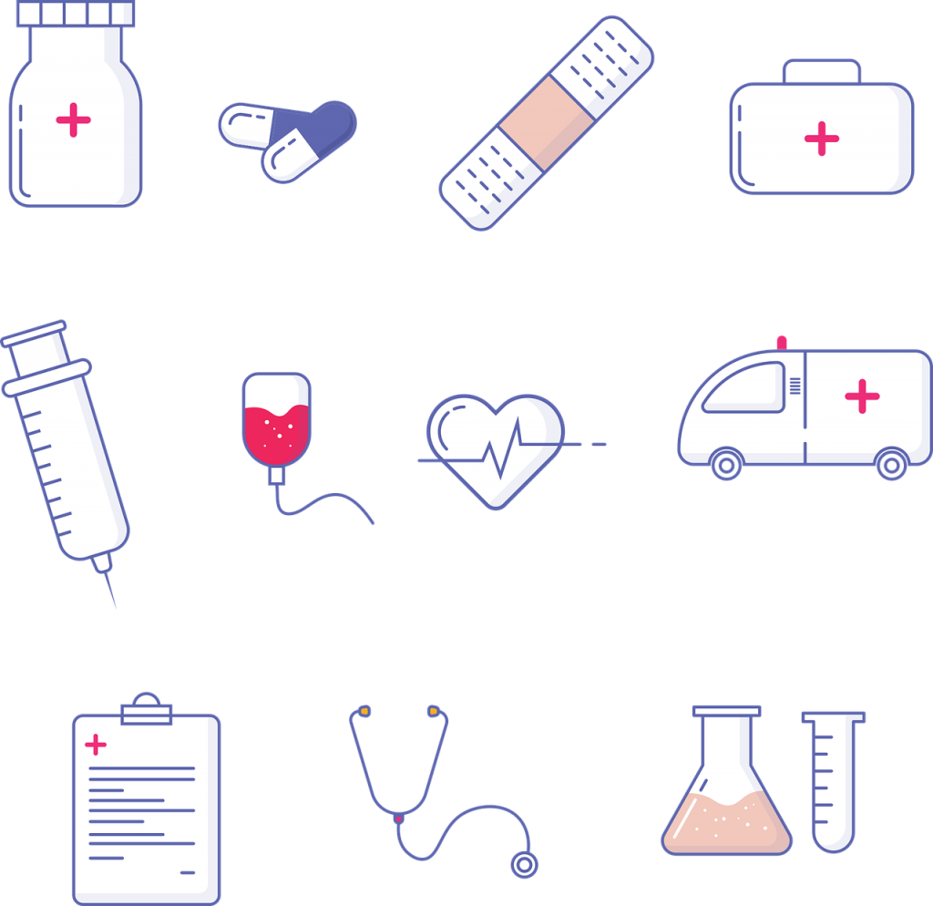 quality and cost of health care