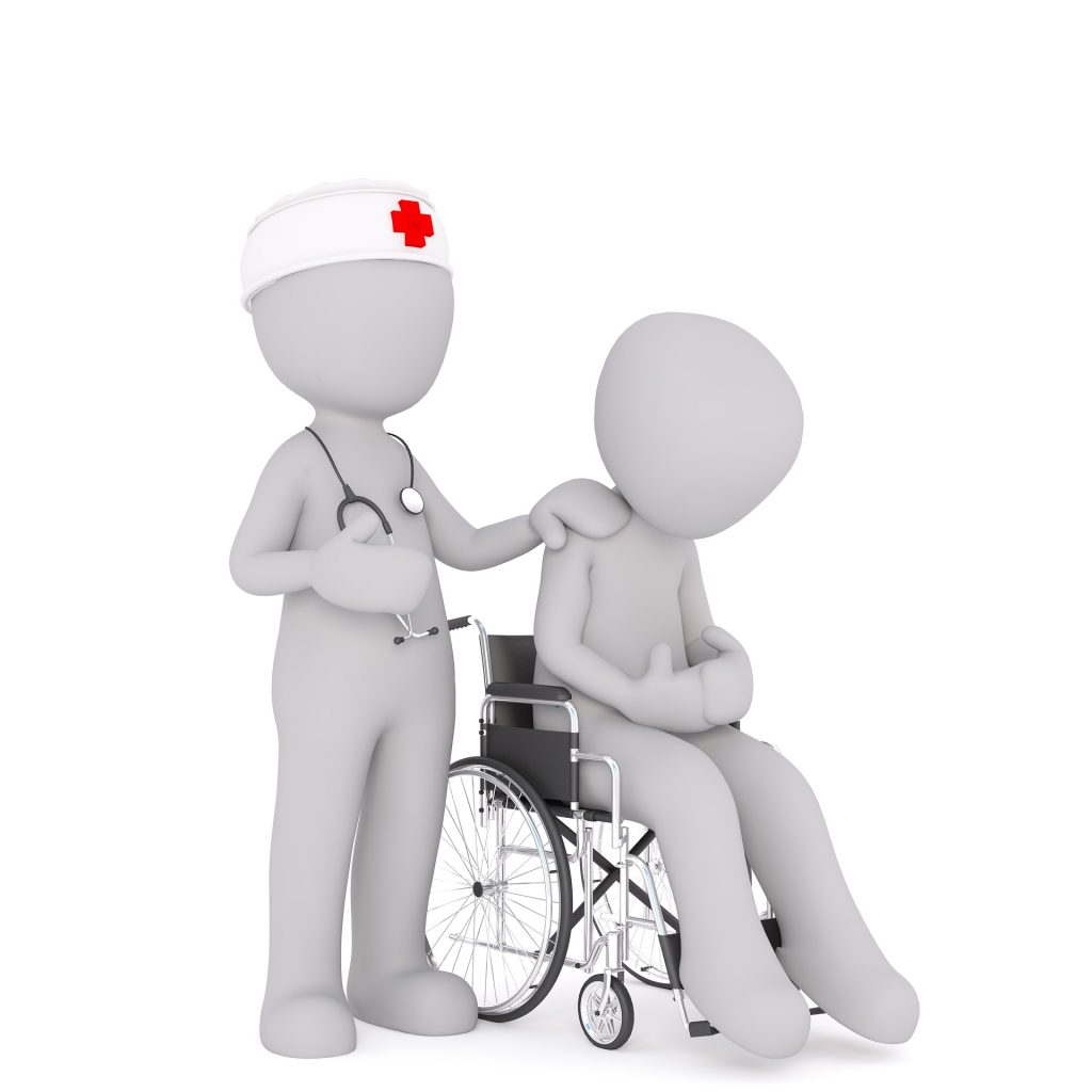 Patient Protection in Affordable Care Act