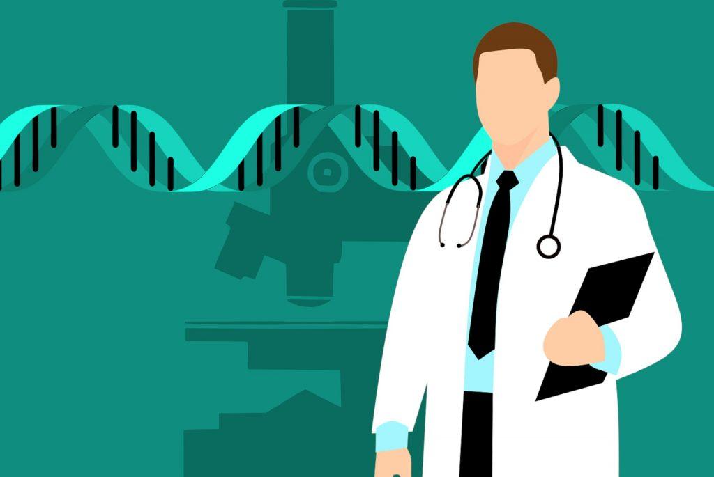 public health nursing opportunities