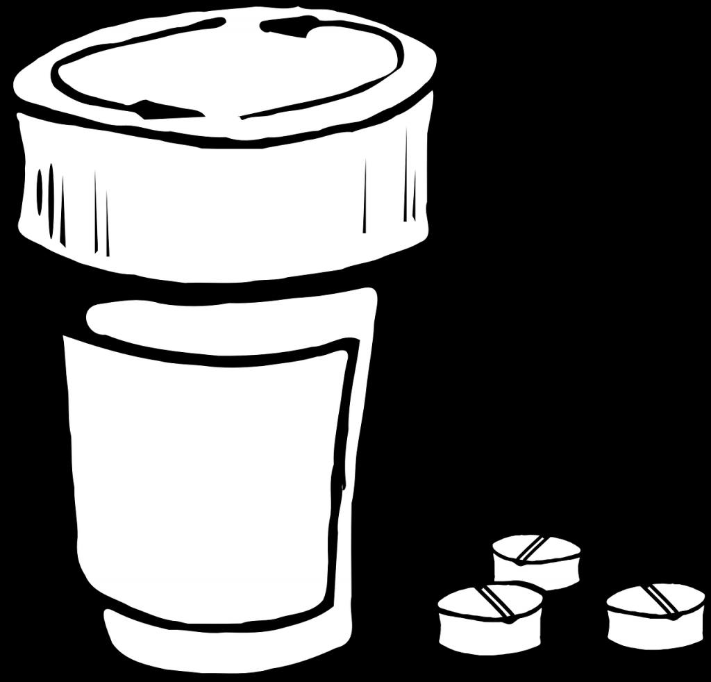 prescribing narcotics