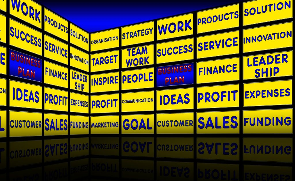 consumer-driven approach
