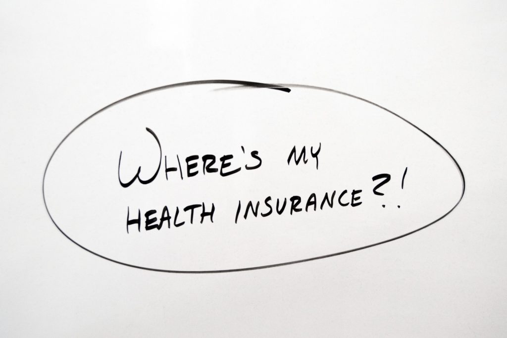 American Health Care Association