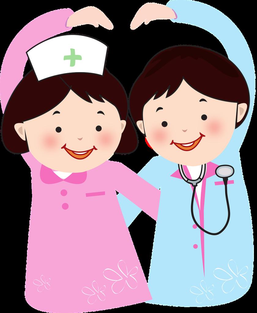 nursing care issue