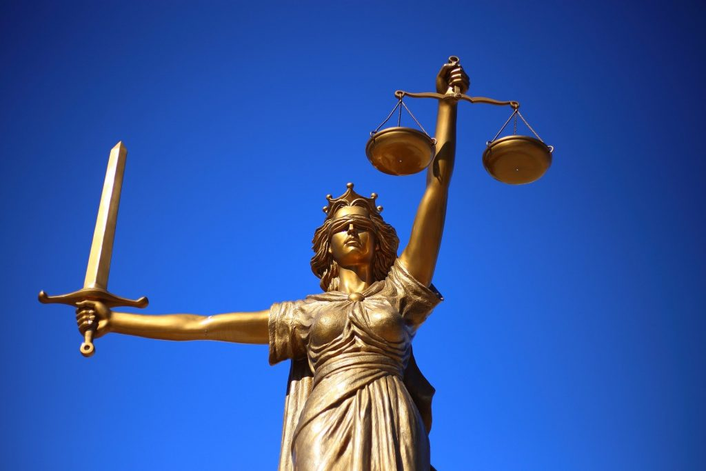 evolution of the HIPAA law