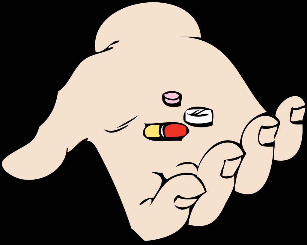 4. medication administration