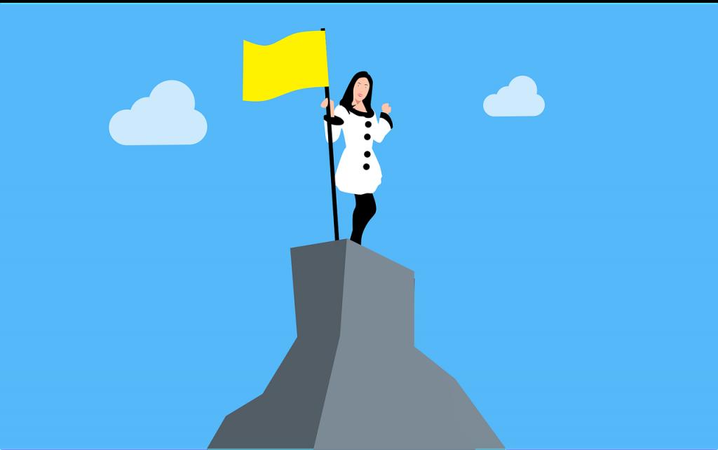 health leadership challenges