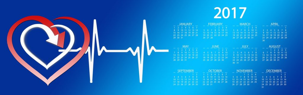 aspects of Health Planning