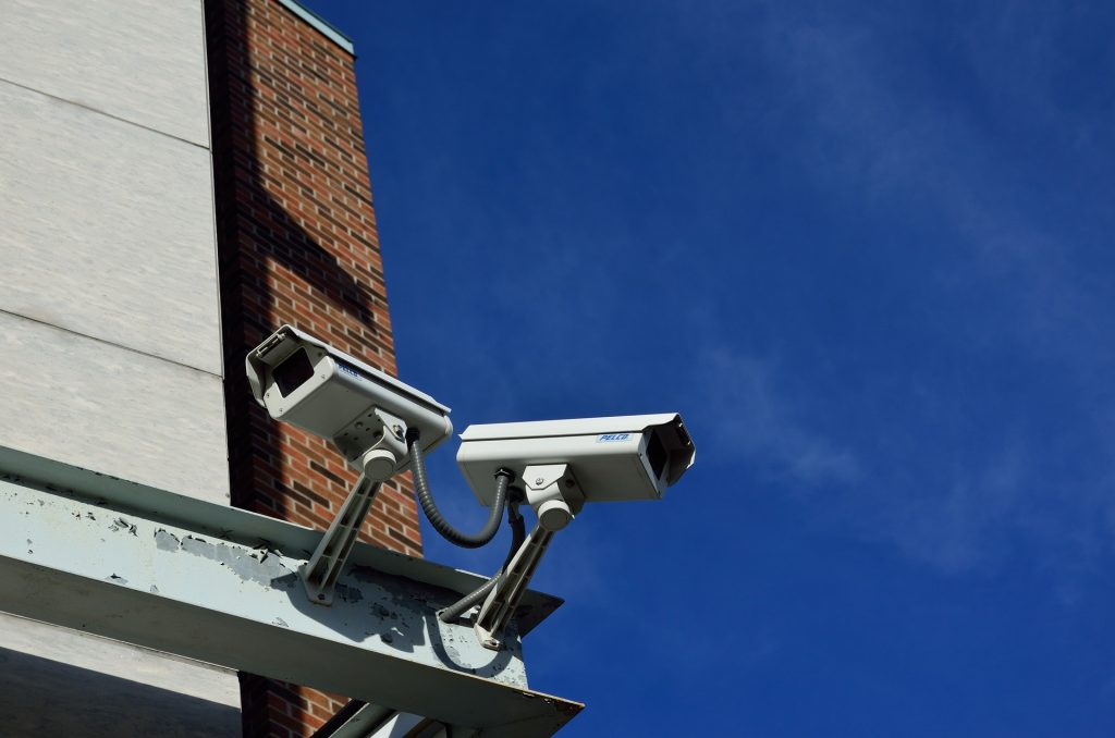 surveillance function
