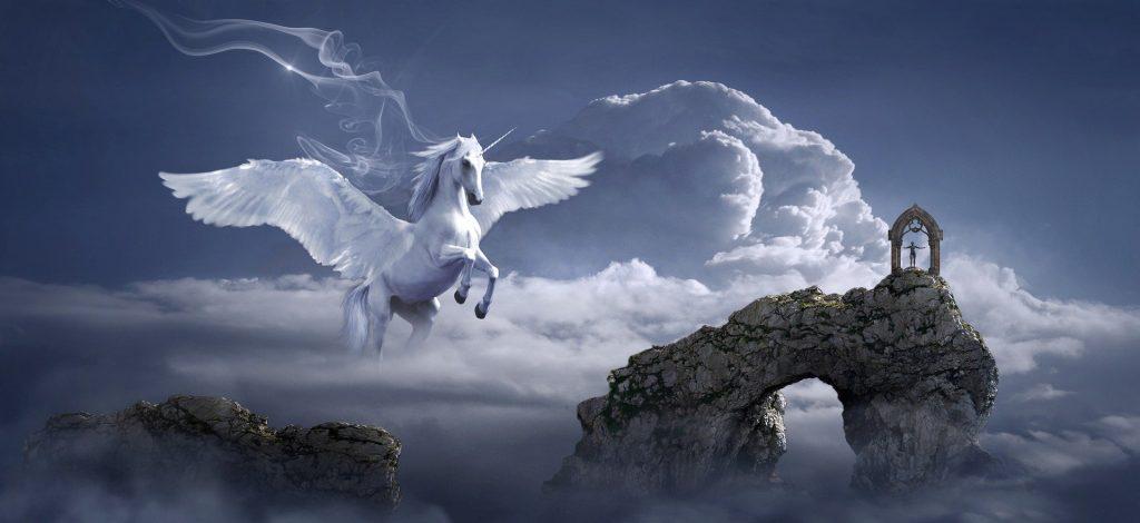 vivid dreaming