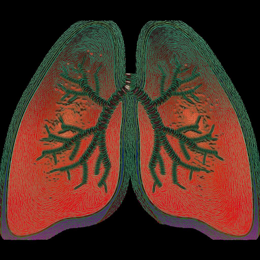 acute asthma
