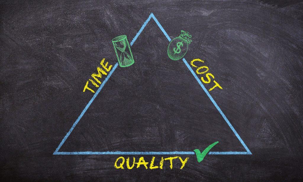 quality improvement initiative