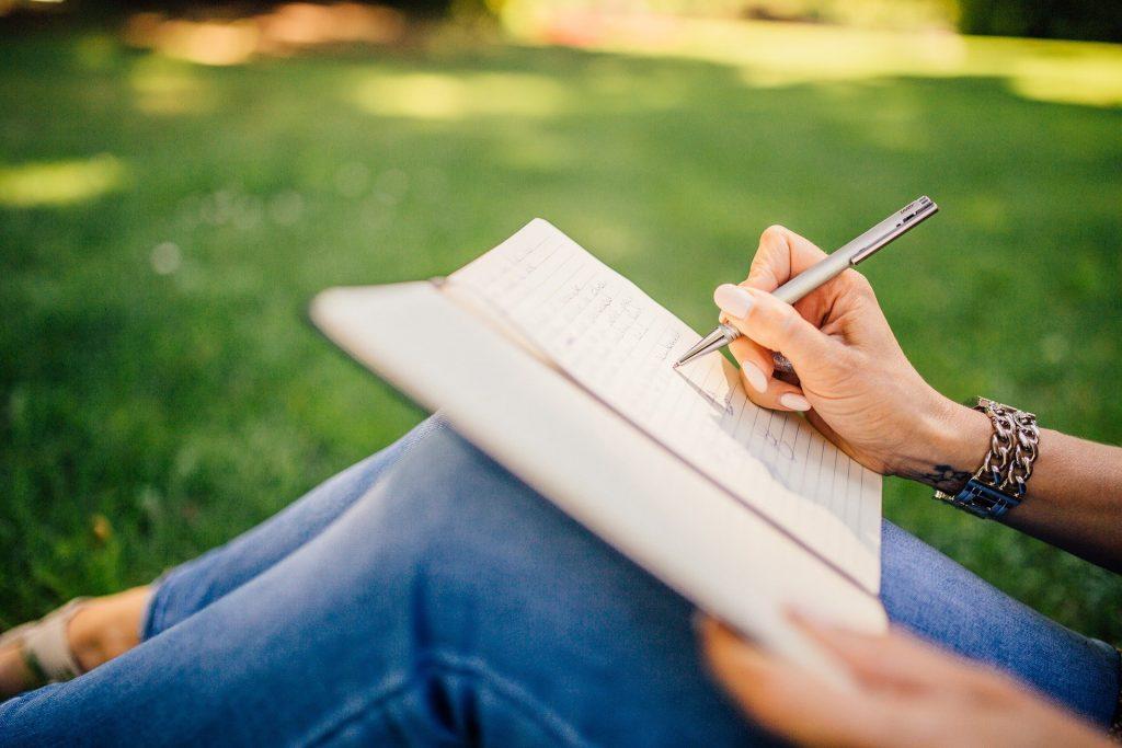 scholarly writer