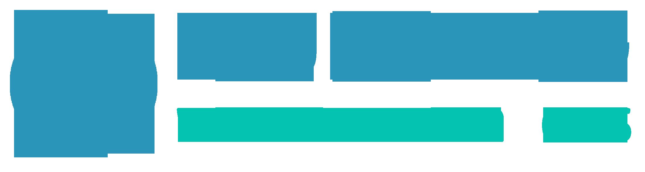 NursingWritings.com Logo