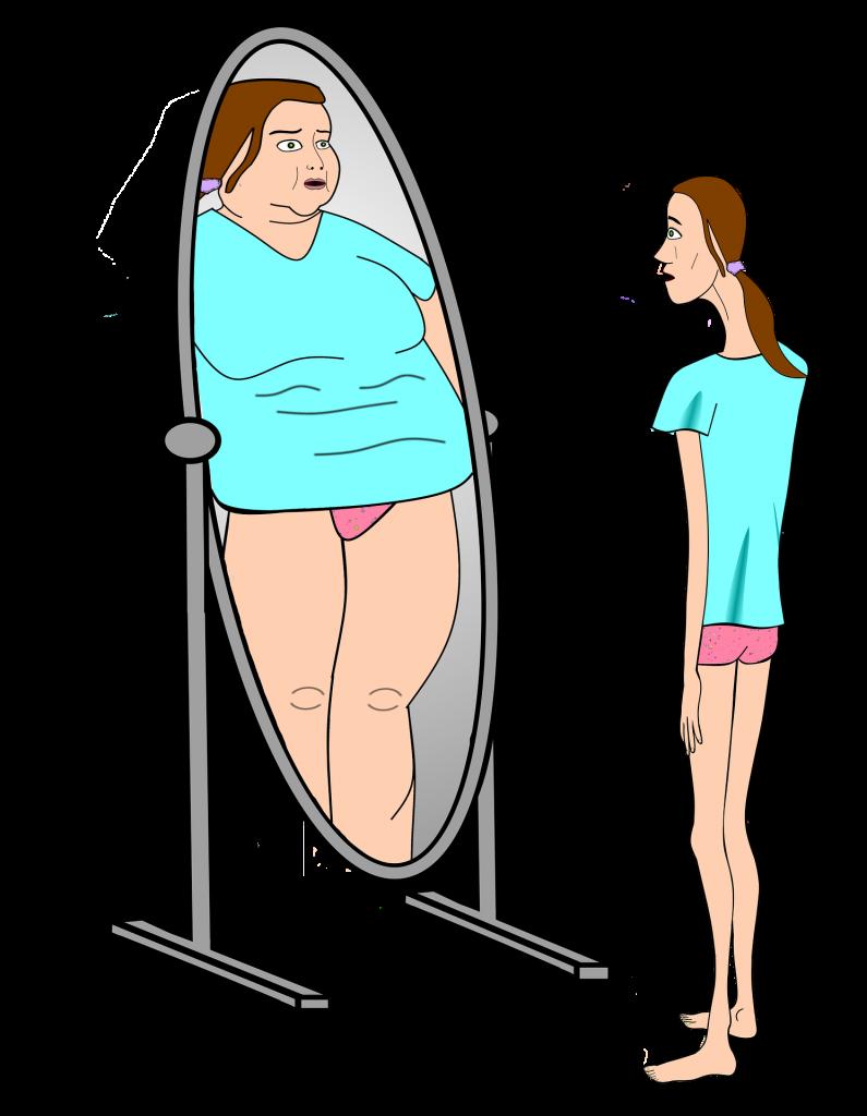BMI and haemoglobin