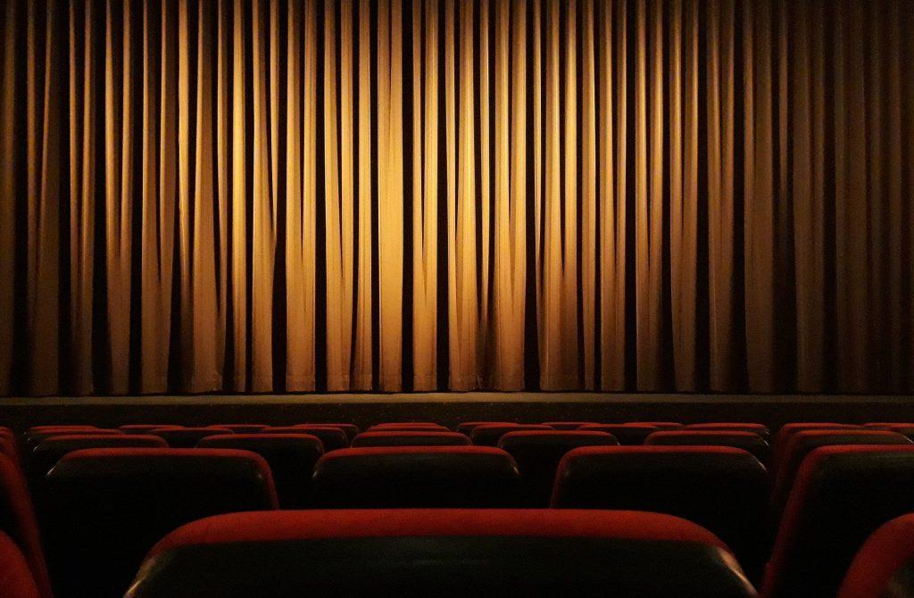 popular trends in film