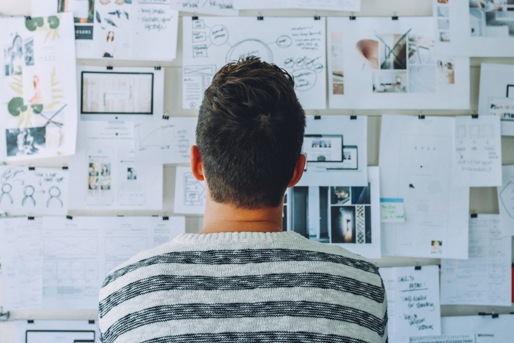 critical analysis of a qualitative study