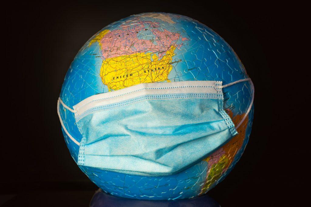 global health issue