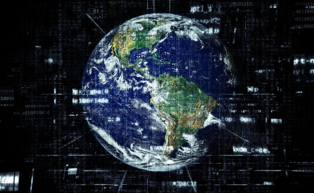 effects of reform and globalization