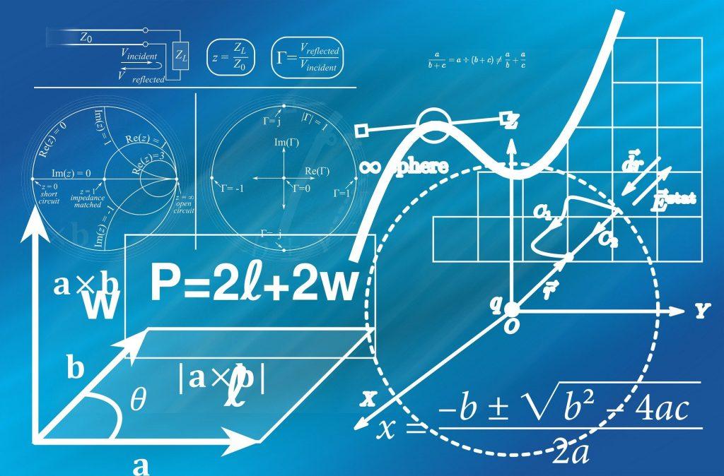 critical analysis of quantitative study