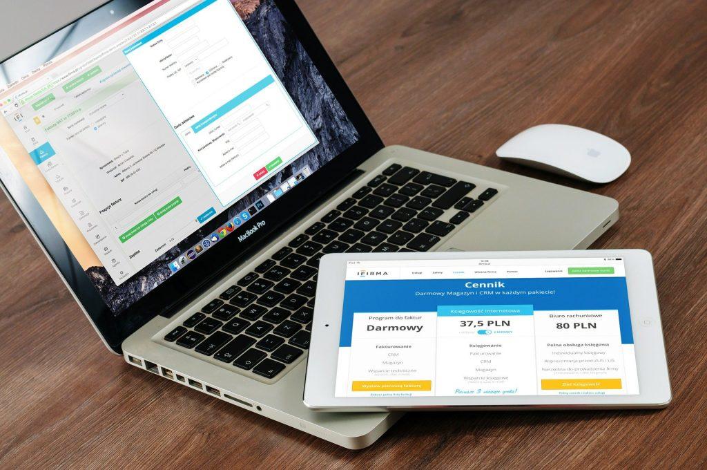 Explore the EEOC website