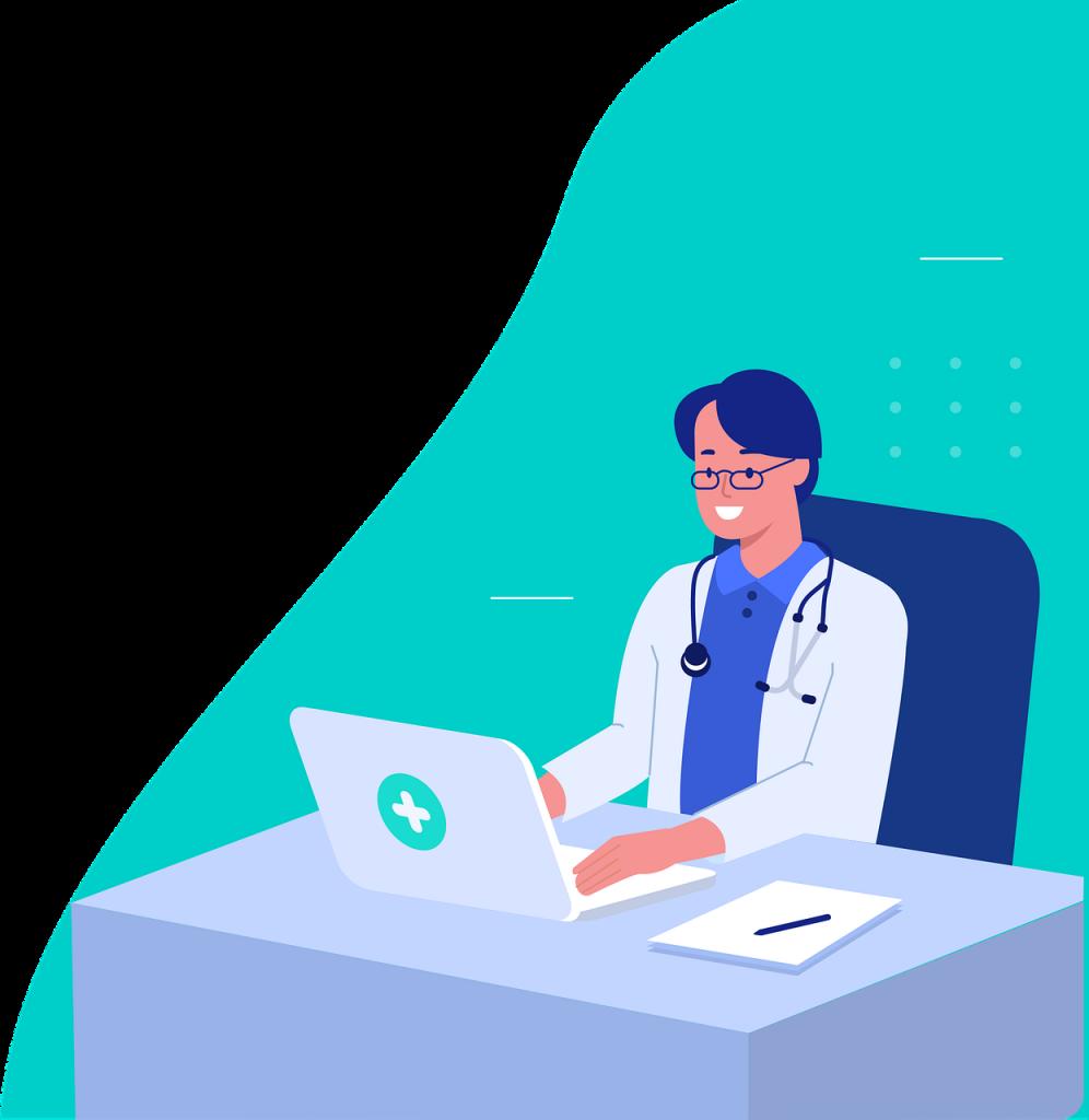 purpose of the Nursing Practice Act
