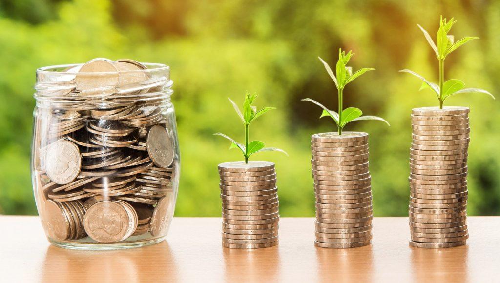 financial management skills