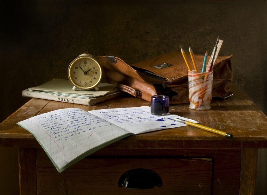 study a dilemma or a problem in nursing
