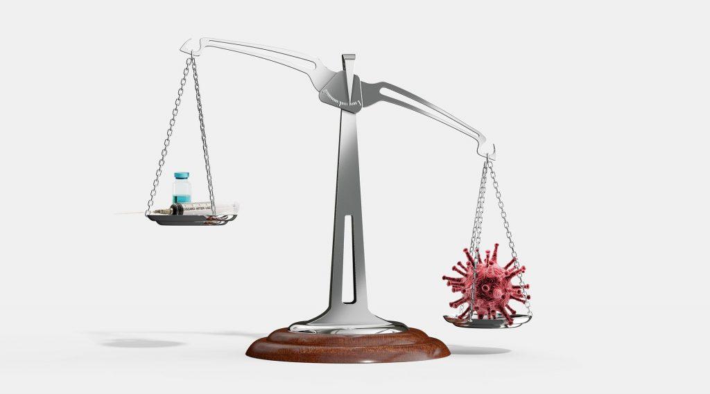 major controllable risk factors